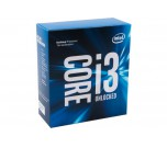 intel-core-i3-7xxx-i3-7100-lga-1151-socket-h4
