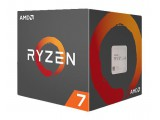 AMD Ryzen 7, Ryzen 7 1700x Socket AM4,