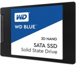 western-digital-blue-3d-wds500g2b0a-560-mb-s