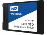 Western Digital Blue 3D WDS500G2B0A 560 MB/s