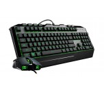 cooler-master-devastator-3-usb-gamen-membraan-keyswitch-qwerty-us-international-bedraad