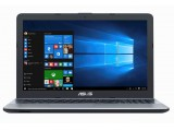 "Asus R541UA-DM1209T i3-6006U, 4 GB, 128 GB, 15.6 "", Windows 10 Home"