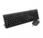 v7-wired-keyboard-and-mouse-combo-fr