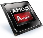 amd-a6-a6-9500e-a6-9500e-apu-socket-am4