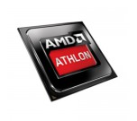 amd-athlon-x4-x4-950-socket-am4
