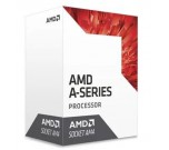 amd-a6-a6-9500-socket-am4