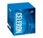 intel-celeron-g-intel-celeron-processor-g4900-2m-cache-3-10-ghz-lga-1151-socket-h4