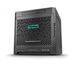 hewlett-packard-enterprise-proliant-p03698-421-amd-opteron-1-x-x3421-8-gb-ultra-micro-tower
