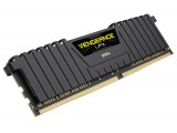 Corsair Vengeance DDR4 16 GB 3000 MHz 2 x 8 GB, 288-pin DIMM, PC/server
