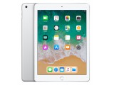 "Apple iPad A10, 9.7 "", iOS 11, Silver"