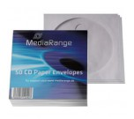 cd-covers-mediarange-50pcs-papier-flagwindow-retail