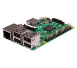 raspberry-board-pi-3-model-b-qdcore-1gb-usb2-0-hdmi-bt-wifi