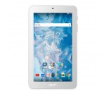 acer-iconia-one-7-b1-7a0-k4lr-mt8167b-1024-mb-7-android-7-0-white