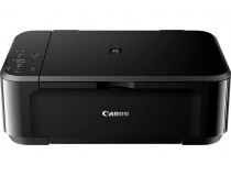 Canon Pixma MG3650S all-in-one A4 inkjetprinter met wifi zwart