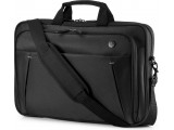 "HP Carrying Case for 15.6"" Laptop - Black"