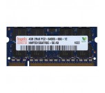 hynix-ddr2-4-gb-800-mhz-1-x-4-gb-200-pin-so-dimm-notebook