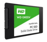 western-digital-green-wds240g2g0a