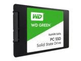 Western Digital Green WDS240G2G0A