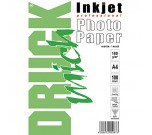 druckmich-photo-paper-matt-2-sided-coated-9600dpi-180gr-for-a4-100-x
