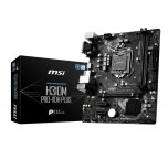 msi-h310m-pro-vdh-plus-micro-atx-mb-intel-h310-lga-1151-socket-h4-ddr4