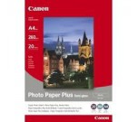 canon-sg-201-semi-gloss-10x15cm-260-g-5-sheets