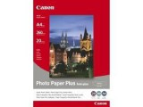 CANON SG-201 semi-gloss 10x15cm  260/G 5 sheets