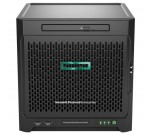 hewlett-packard-enterprise-proliant-p04923-421-amd-opteron-1-x-x3421-8-gb-ultra-micro-tower