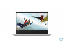 "Lenovo IdeaPad 300 330s i3-7020U, 4 GB, 256 GB, 14 "", Windows 10 Home"