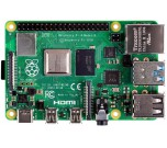 raspberry-pi-4-model-b-mb