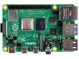 Raspberry Pi 4 Model B MB
