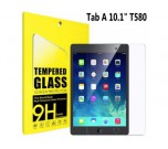 voor-samsung-galaxy-tab-a-10-1-2019-t510-t515-10-1-tempered-glass