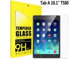 "Voor Samsung Galaxy Tab A 10.1 2019 T510-T515 (10.1"") Tempered Glass"