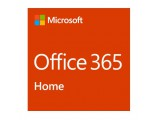 OFF Microsoft Office 365 Home - 6 personen 1 jaar P4