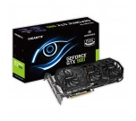gigabyte-nvidia-geforce-gtx-980-nvidia-geforce-gtx-980-gddr5-active