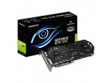 Gigabyte NVIDIA GeForce GTX 980 NVIDIA, GeForce GTX 980, GDDR5, Active