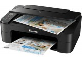 Canon Pixma TS3350 all-in-one inkjetprinter WiFi (3 in 1)