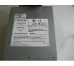 ablecom-sp645-ps-switching-power-supply-oem