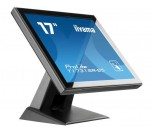 iiyama-prolite-t1731sr-b5-43cm-17inch-lcd-5-4-resistive-touch-screen-led-1280-x-1024-built-in-power