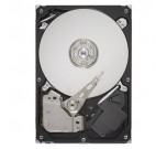 seagate-desktop-hdd-500gb-3-5-sata-ii-st3500320as
