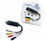 logilink-usb2-0-audio-video-grabber