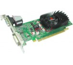 biostar-nvidia-geforce-210-gddr3-active