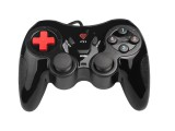 Genesis PC Bedrade Gamepad P33