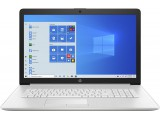 "HP 17-by4300nd i3-1115G4, 8 GB, 256 GB, 17.3 "", Windows 10 Home"
